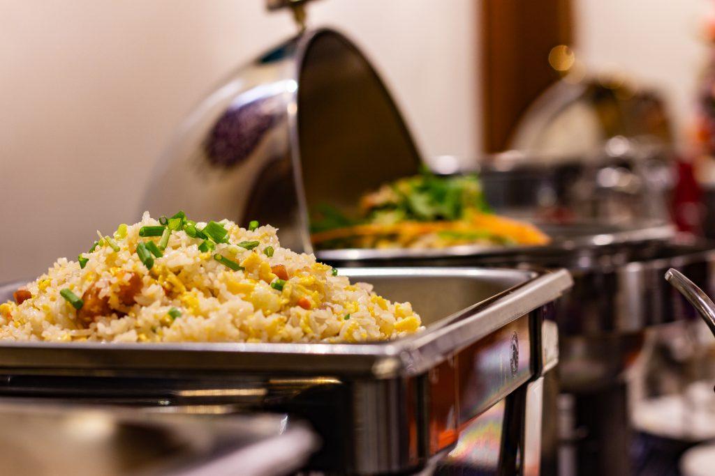 Chiangmai Restaurant